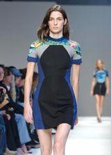 Balenciaga Spring 2003 Ready-to-Wear Collection 0002