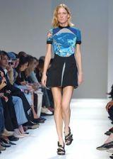 Balenciaga Spring 2003 Ready-to-Wear Collection 0003