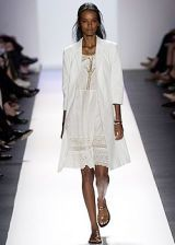 Tommy Hilfiger Spring 2003 Ready-to-Wear Collection 0002