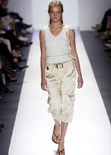 Tommy Hilfiger Spring 2003 Ready-to-Wear Collection 0003