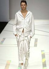 Blaak Spring 2003 Ready-to-Wear Collection 0002