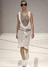 Blaak Spring 2003 Ready-to-Wear Collection 0003