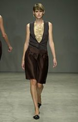Prada Spring 2002 Ready-to-Wear Collection 0002