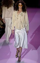 Gucci Spring 2002 Ready-to-Wear Collection 0002