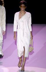 Gucci Spring 2002 Ready-to-Wear Collection 0003