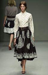 Miu Miu Spring 2002 Ready-to-Wear Collection 0003