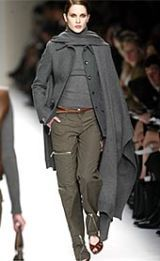 Celine Fall 2002 Ready-to-Wear Collection 0003