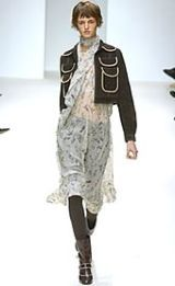 Marni Fall 2002 Ready-to-Wear Collection 0002