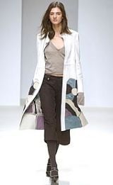 Marni Fall 2002 Ready-to-Wear Collection 0003