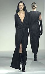 Christina Perrin Fall 2002 Ready-to-Wear Collection 0003