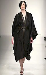 Bally Fall 2002 Ready-to-Wear Collection 0002