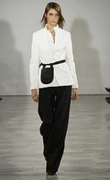 Jill Stuart Fall 2002 Ready-to-Wear Collection 0002