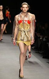 Prada Fall 2002 Ready-to-Wear Collection 0002