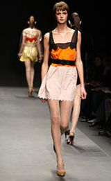 Prada Fall 2002 Ready-to-Wear Collection 0003