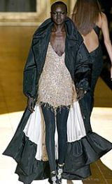 Roberto Cavalli Fall 2002 Ready-to-Wear Collection 0002
