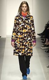 Pucci Fall 2002 Ready-to-Wear Collection 0003