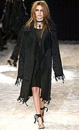 Gucci Fall 2002 Ready-to-Wear Collection 0002