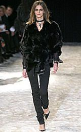 Gucci Fall 2002 Ready-to-Wear Collection 0003