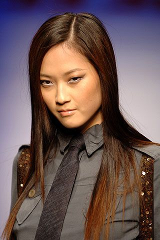 MiSixty Spring Fall 2006 Ready-to-Wear Detail 0003