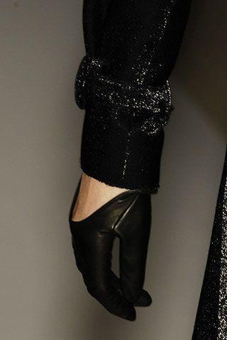Human leg, Joint, High heels, Black, Leather, Foot, Basic pump, Sandal, Ankle, Dancing shoe,