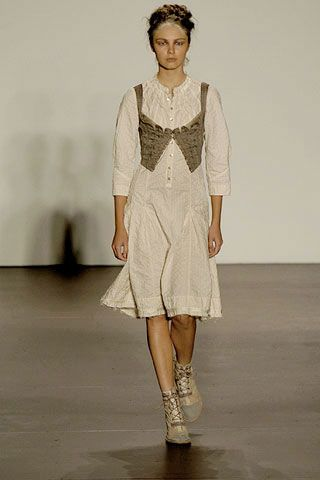 Clothing, Sleeve, Shoulder, Joint, Fashion show, Human leg, Style, Dress, Runway, Fashion model,