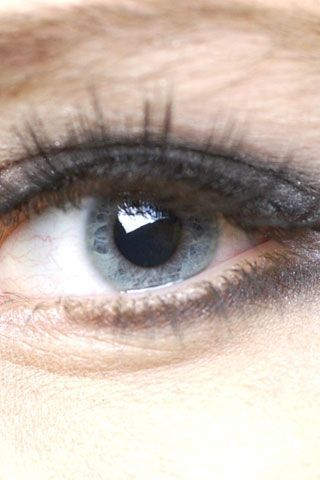 Blue, Brown, Eyelash, Green, Eyebrow, Iris, Colorfulness, Amber, Beauty, Organ,