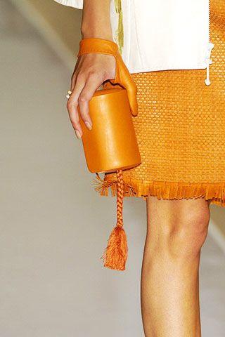 Brown, Human leg, Joint, Amber, Fashion accessory, Wrist, Orange, Tan, Bag, Fashion,