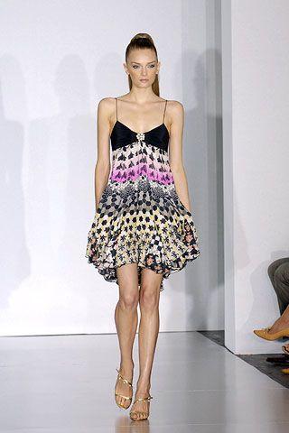 Clothing, Shoulder, Human leg, Joint, Style, One-piece garment, Fashion show, Waist, Fashion model, Beauty,