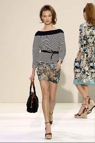 Clothing, Footwear, Product, Brown, Sleeve, Shoulder, Joint, Dress, Human leg, Pattern,