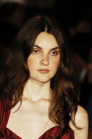Lip, Cheek, Hairstyle, Eye, Chin, Forehead, Eyebrow, Style, Eyelash, Black hair,