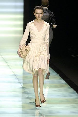 Celine Fall 2006 Ready-to-Wear Collections 0003