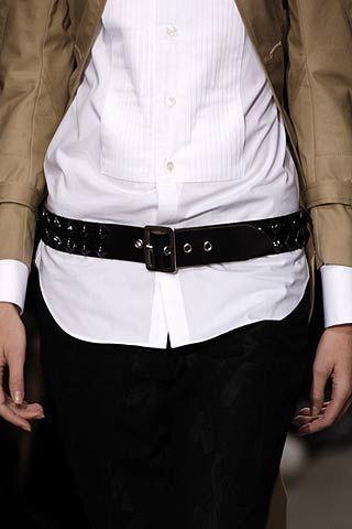 Dress shirt, Collar, Sleeve, Textile, Formal wear, Pocket, Cuff, Button, Fashion, Uniform,