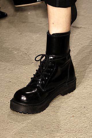 Brown, Fashion, Black, Leather, Tan, Boot, Silver, Fashion design, Dress shoe, Knee-high boot,