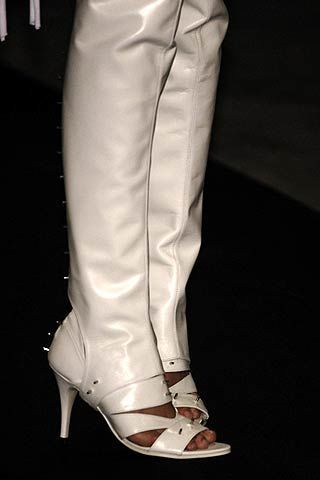 Footwear, Product, Textile, Joint, White, Fashion, Black, Tan, Beige, Leather,