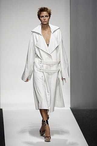 Brioni Spring 2007 Ready-to-wear Collections 0002