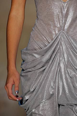 Form Spring 2007 Ready-to-wear Detail 0002