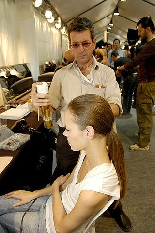 Hair, Face, Head, Arm, Service, Curtain, Hairdresser, Fashion design, Beauty salon, Hair coloring,