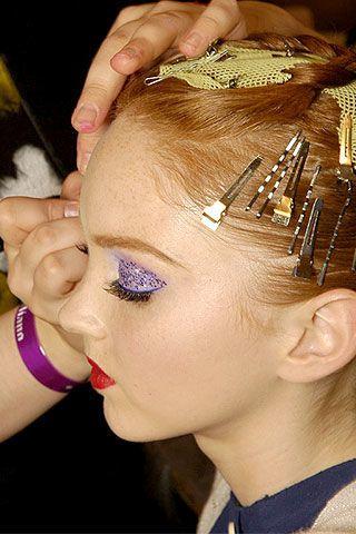 Ear, Finger, Hairstyle, Skin, Forehead, Eyelash, Eyebrow, Wrist, Nail, Style,