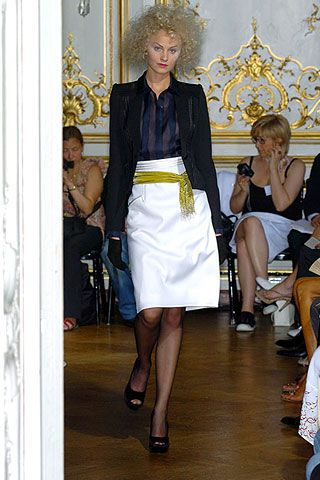 Fall 2006 Haute Couture Carven Collections 0002