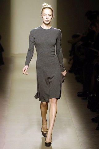 Bottega Veneta Fall 2006 Ready-to-Wear Collections 0002
