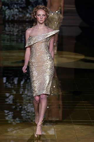 Elie Saab Spring 2006 Haute Couture Collections 0003
