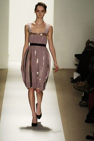 Leg, Dress, Shoulder, Human leg, Joint, Fashion model, One-piece garment, Style, Waist, Fashion show,