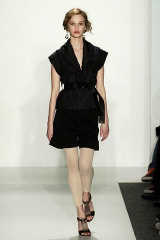 AbaetÃ{{{copy}}} Fall 2006 Ready-to-Wear Collections 0003