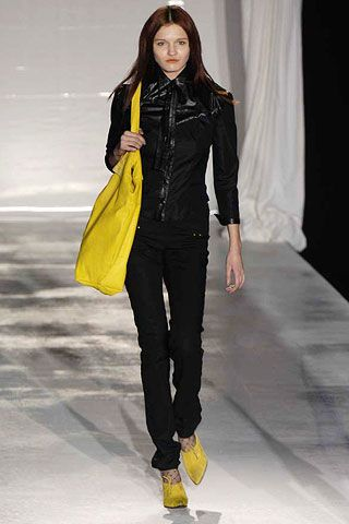 Camilla Staerk Fall 2006 Ready-to-Wear Collections 0003