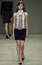Prada Spring 2002 Ready-to-Wear Collection 0001