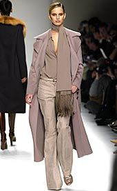 Celine Fall 2002 Ready-to-Wear Collection 0001