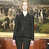 Ralph Lauren Fall 2002 Ready-to-Wear Collection 0001