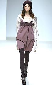 Marni Fall 2002 Ready-to-Wear Collection 0001