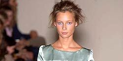 Elspeth Gibson Spring 2005 Ready-to-Wear Collections 0001