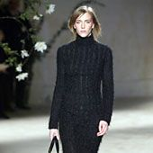 Loewe Fall 2002 Ready-to-Wear Collection 0001